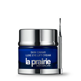 LUXE EYE LIFT CREAM