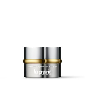 CELLULAR NIGHT CREAM