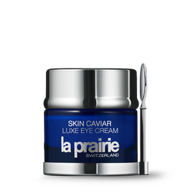 LUXE EYE CREAM