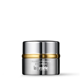 CELLULAR EYE CREAM