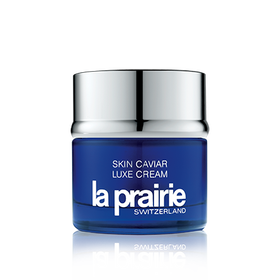 la prairie personals 100% free la prairie personals & dating signup free & meet 1000s of sexy la prairie, illinois singles on bookofmatchescom.