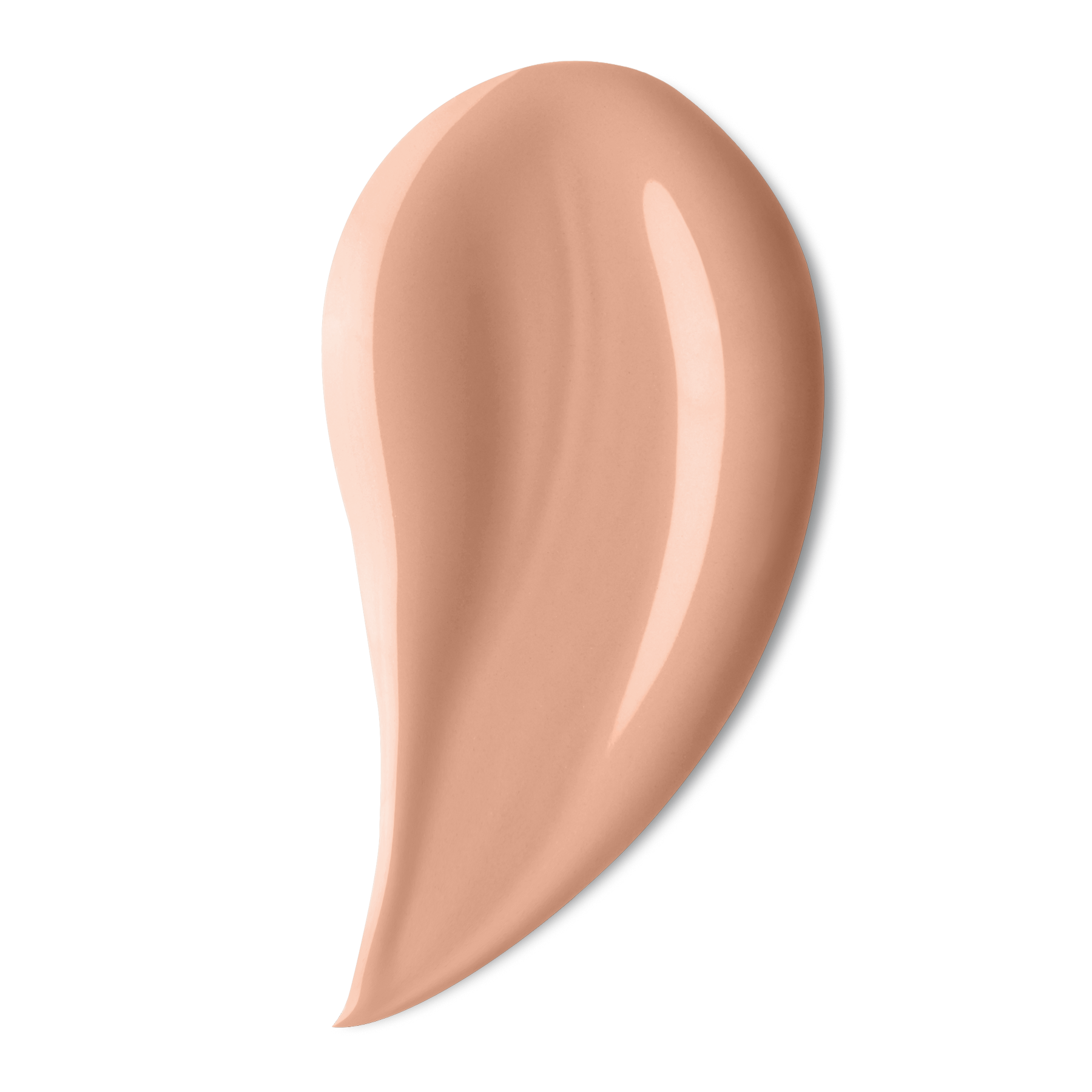 Essence-In-Foundation SPF 25 PA+++